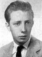 Francis Moylan Dengel