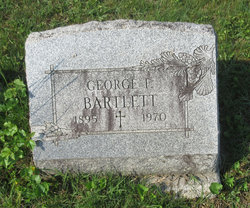 George Barlet