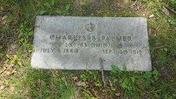 Charles B. Palmer