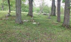 Marlatt Cemetery