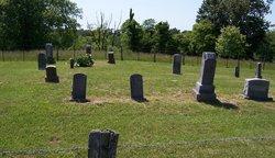 Slinkerd Cemetery