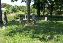 Herzinger Cemetery