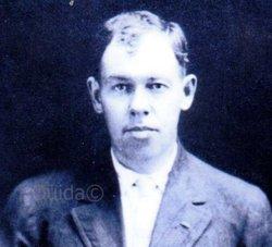 Oliver Morris