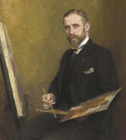Guillaume Dubuffe