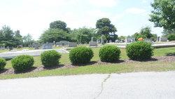 Roopville City Cemetery
