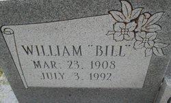 "William ""Bill"" George"