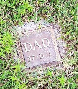 Dad unknown