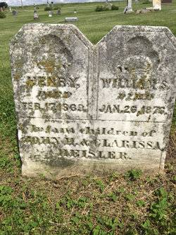 William S. Heisler
