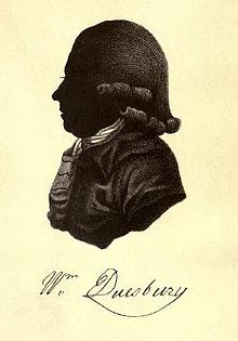 William Duesbury