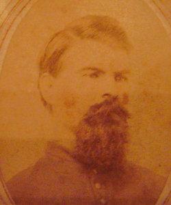 Williamson Moses Cox