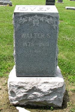 Walter Samuel Dyer