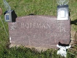 Dolores Ann <I>Fahy</I> Hoffman