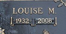 "Margaret Louise ""Maggie"" <I>Sneed</I> Harrison"