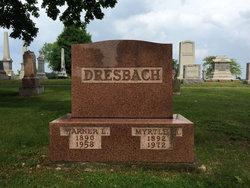 Warner Lodge Dresbach
