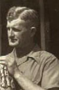 James Elgin Keith