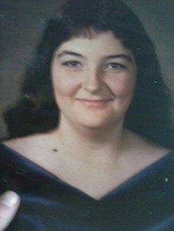 Elizabeth Flores burton