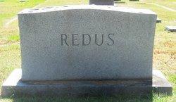 Lovis <I>Redus</I> Milligan