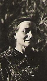 Dora Lee <I>Berkhemer</I> Gustafson