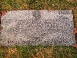 Joseph R Cyr