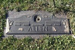 Treva Loree <I>Lingenfelter</I> Allen