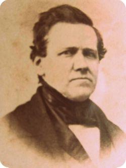 George Tappan