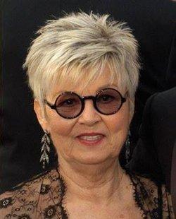 Betty Sue <I>Wells</I> Palmer