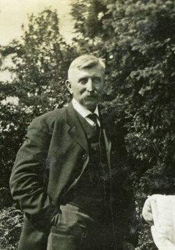 William Henry Illman