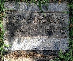 Oscar Bradley