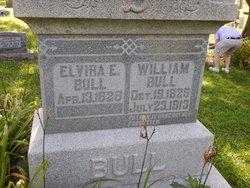 Elvira E. Bull