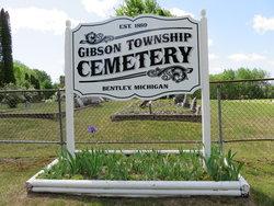 Gibson Township Cemetery