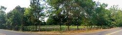 Springridge Cemetery