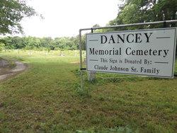 Dancy Memorial Cemetery