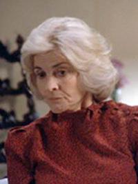 Mary <I>Carvellas</I> Carver