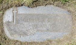 George Thomas Brady, Sr (1895-1974) - Find A Grave Memorial