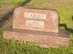 Mack Carey