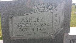 Ashley Watson
