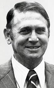 John James Duncan, Sr