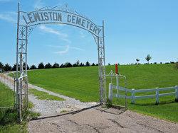 Lewiston Cemetery