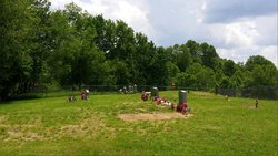 Shrader Cemetery