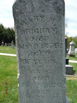 Isaac Brigham