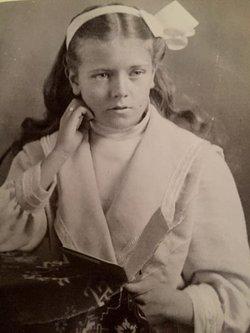 Bessie Cornia