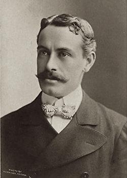 Fritz Williams