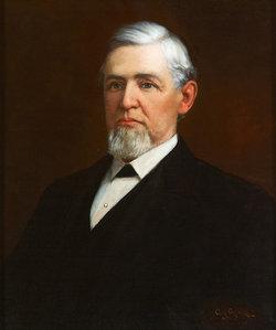 Henry Thomas Ellett