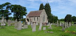 Thornbury Cemetery