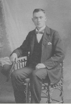 William Matthew Candell