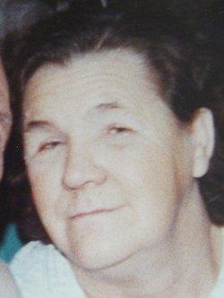 Mary Helen Florence <I>Leplow</I> Birdwell