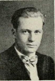 Arthur Kramer