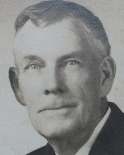 Thomas Wilson Birdwell