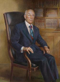 Charles Melvin Price