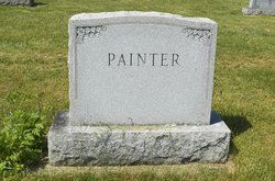 Charles R Painter